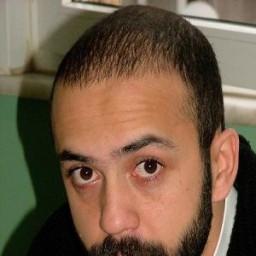 Sarp Akkaya as Tevfik Zaim