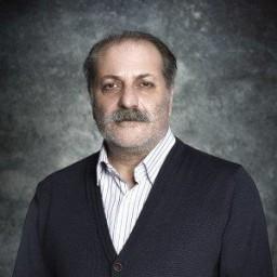 Taner Turan as Halil