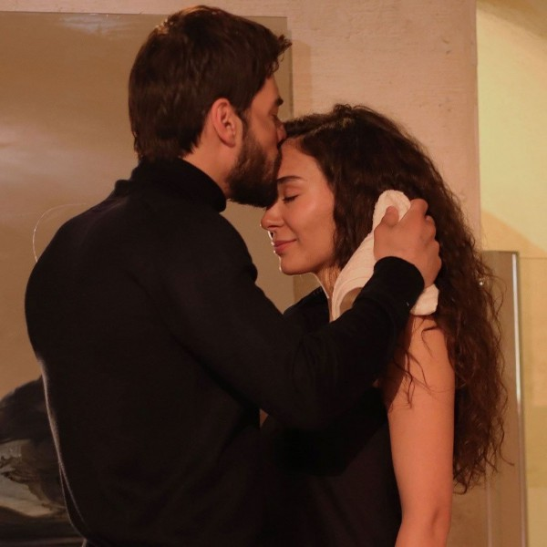 Hercai: Season 2 Episode 17 Recap and Review