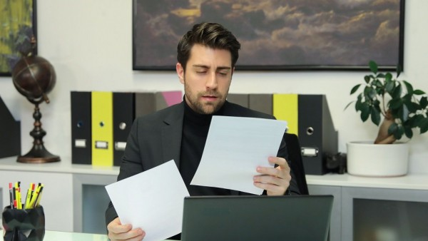 S01E31 of Afili Aşk