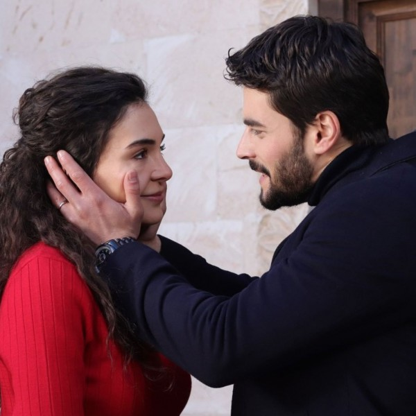Hercai: Season 2 Episode 18 Recap and Analysis