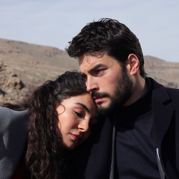 Hercai: Season 2 Episode 19 Recap and Review