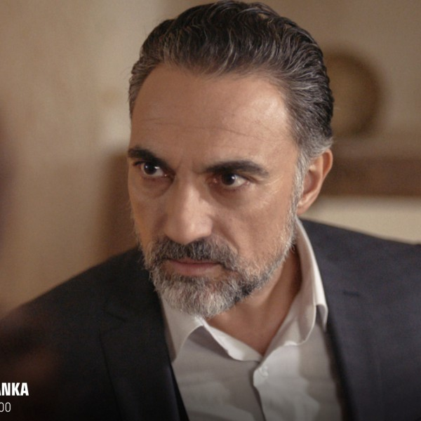 Dizilah's Performer of the Week – Selim Bayraktar
