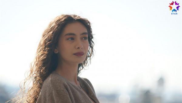 S01E09 of Sefirin Kızı