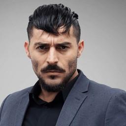 Uğur Yıldıran as Kemal
