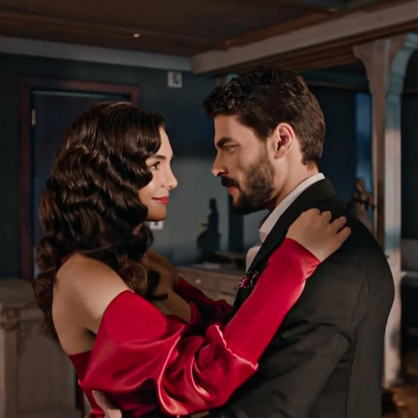 Hercai: Season 2 Episode 20 Recap and Review
