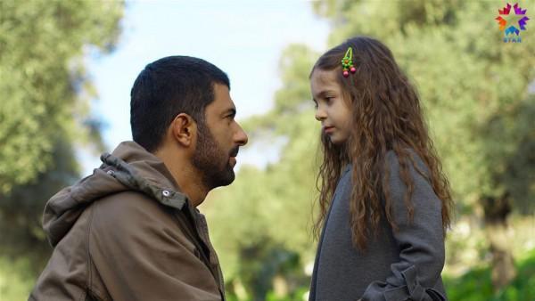 S01E10 of Sefirin Kızı