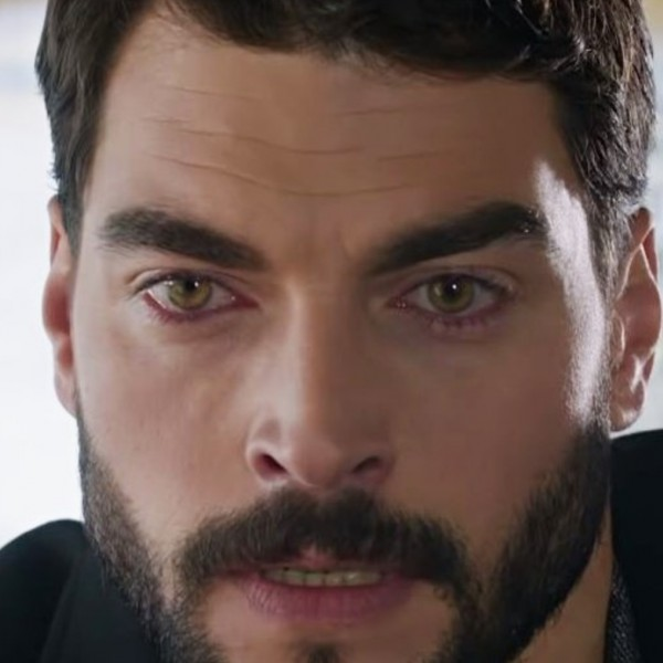 Hercai: Season 2 Episode 21 Recap and Review