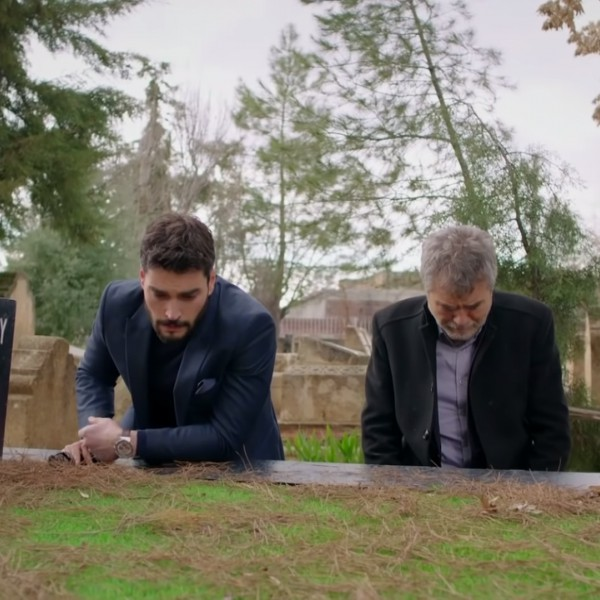 Hercai: Season 2 Episode 22 Recap and Review