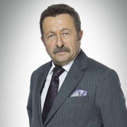 Erkan Can as Tayyar
