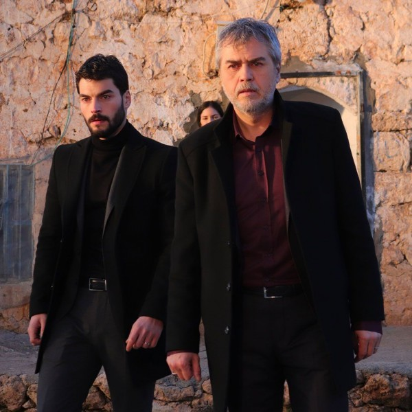Hercai: Season 2 Episode 23 Recap and Review