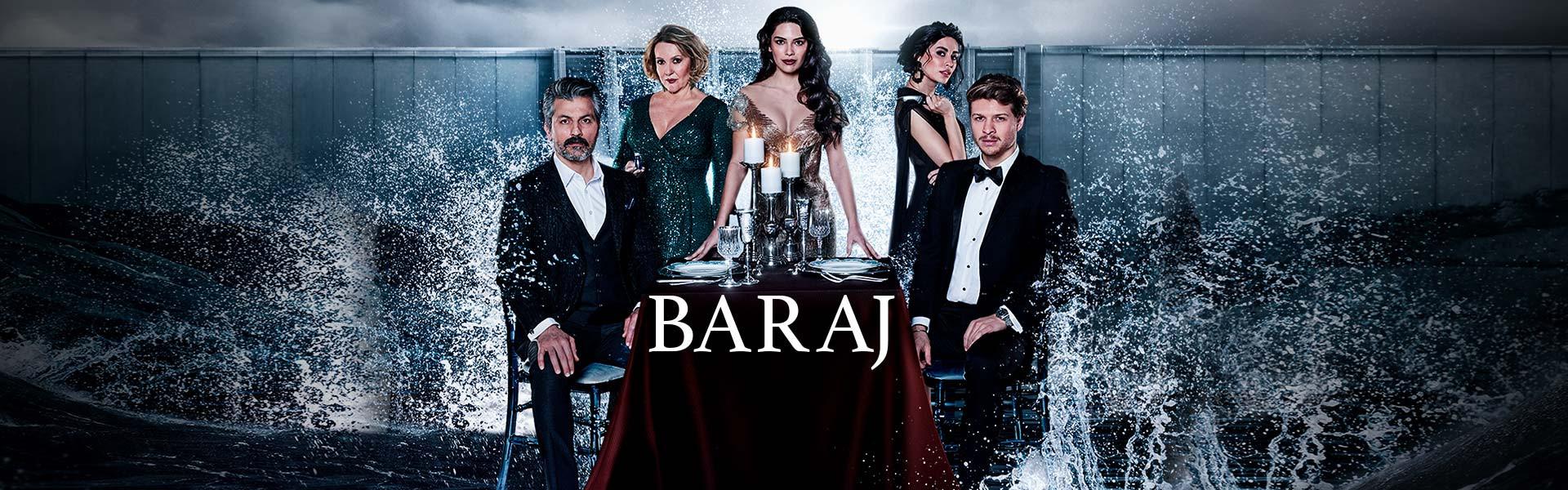 4 of Baraj