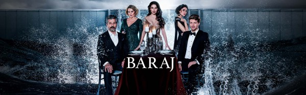 S01E04 of Baraj