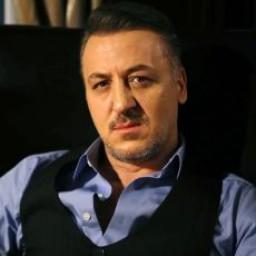 Barış Falay as Harun