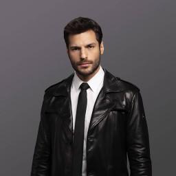 Serkan Çayoglu as Adem