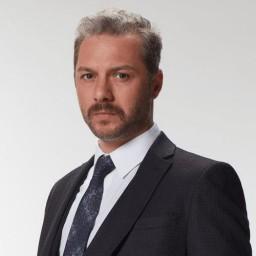 Ahmet Kaynak as Yaşar Karaçam