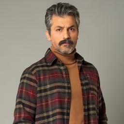 Feyyaz Duman as Nazim