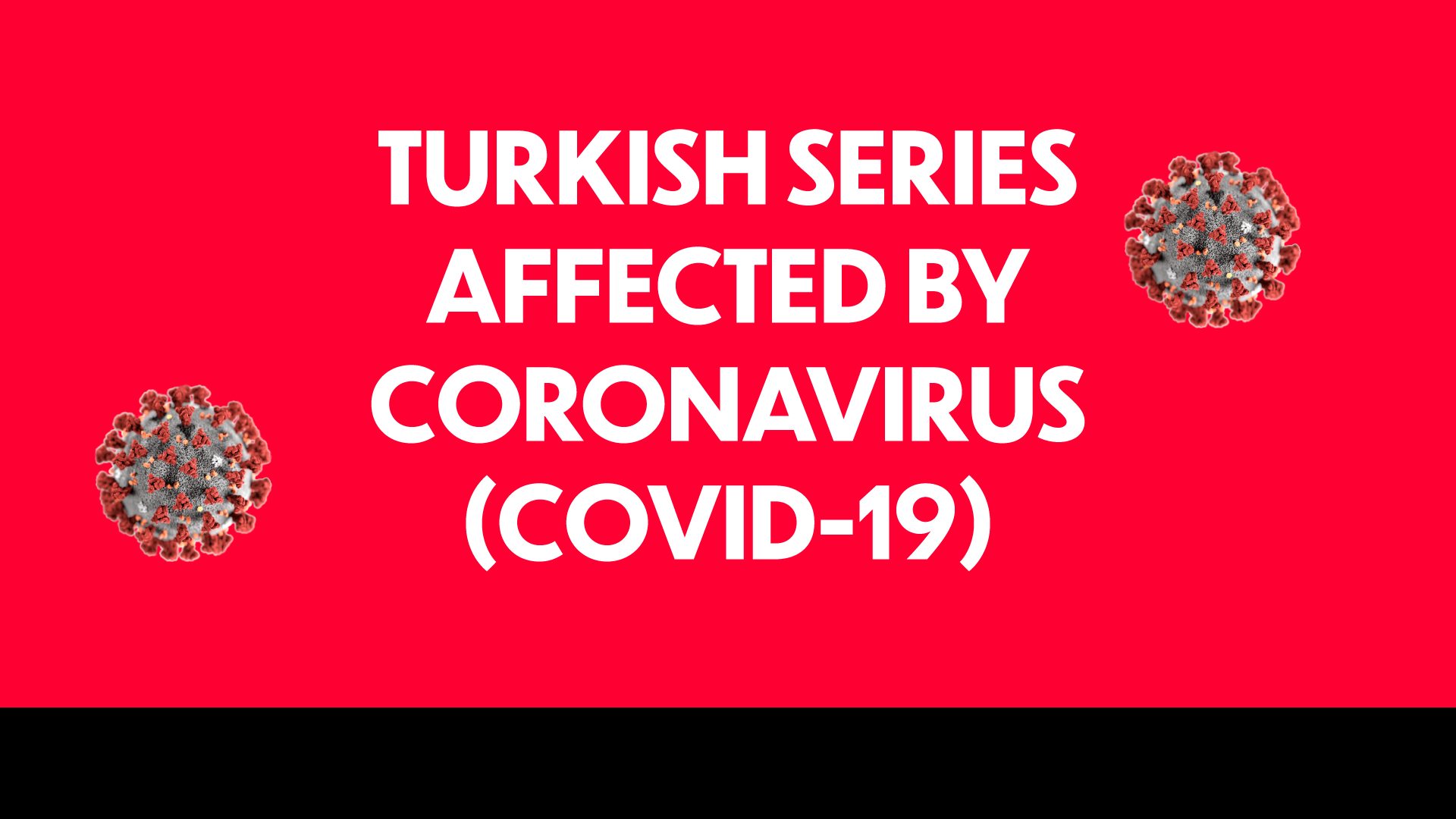 Turkey---Corona-Virus