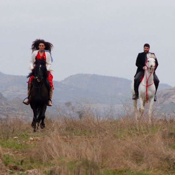Hercai: Season 2 Episode 25 Recap and Review