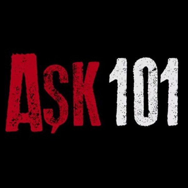 Netflix announces premiere date of latest Turkish Original – 'Aşk 101' (Love 101)