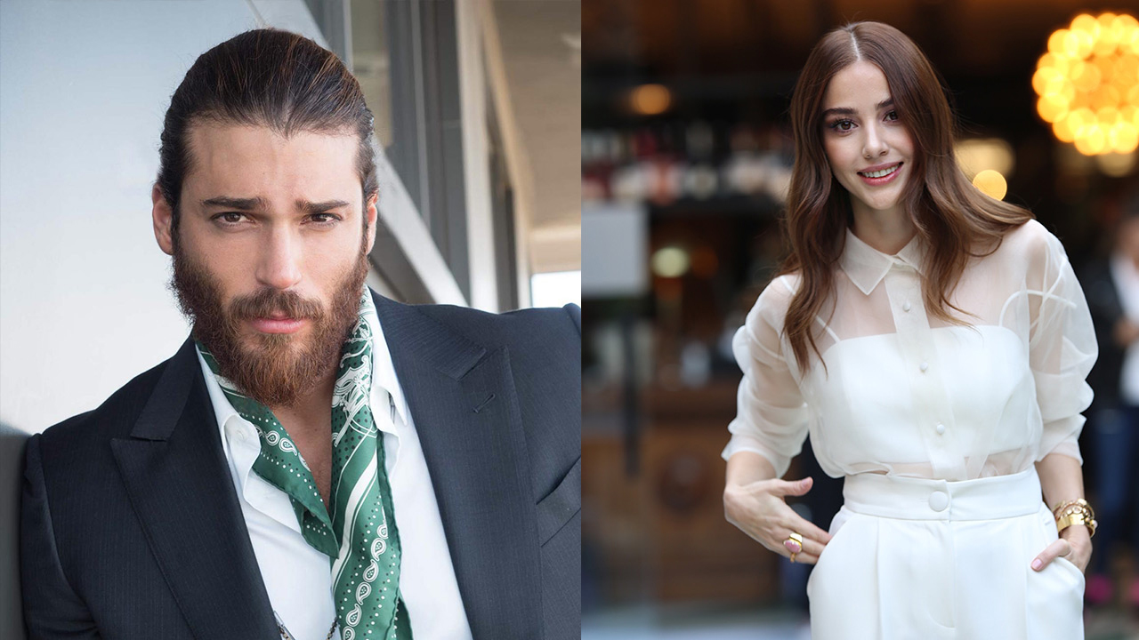 'Bay Yanlış': Fox Unveils Synopsis, Rounds Out Cast For New Gold Yapim Romantic Comedy
