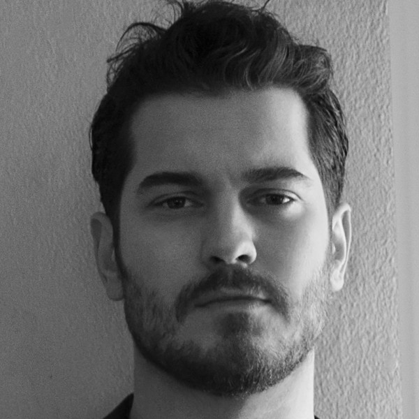 Çağatay Ulusoy to Star in Period Drama for TRT1