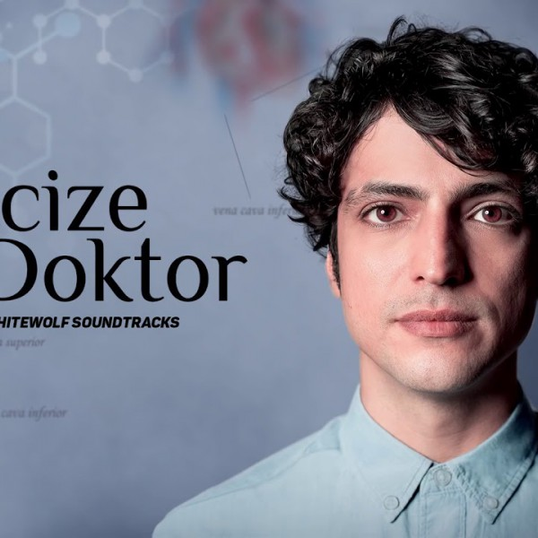 Mucize Doktor (A Miracle) Continues to Break its Own Records