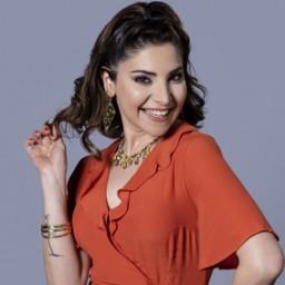 Bahar Süer as Suzan Asmalı Bozoğlu
