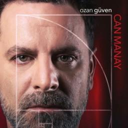 Ozan Güven as Can Manay