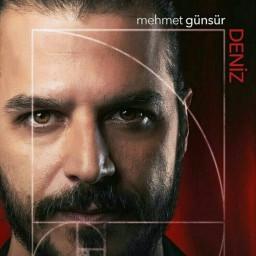 Mehmet Günsur as Deniz