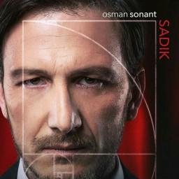 Osman Sonant as Sadık