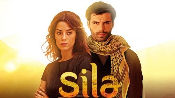 S01E01 of Sıla