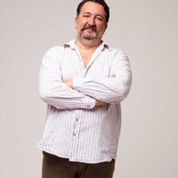 Renan Bilek as Celal Yılmaz