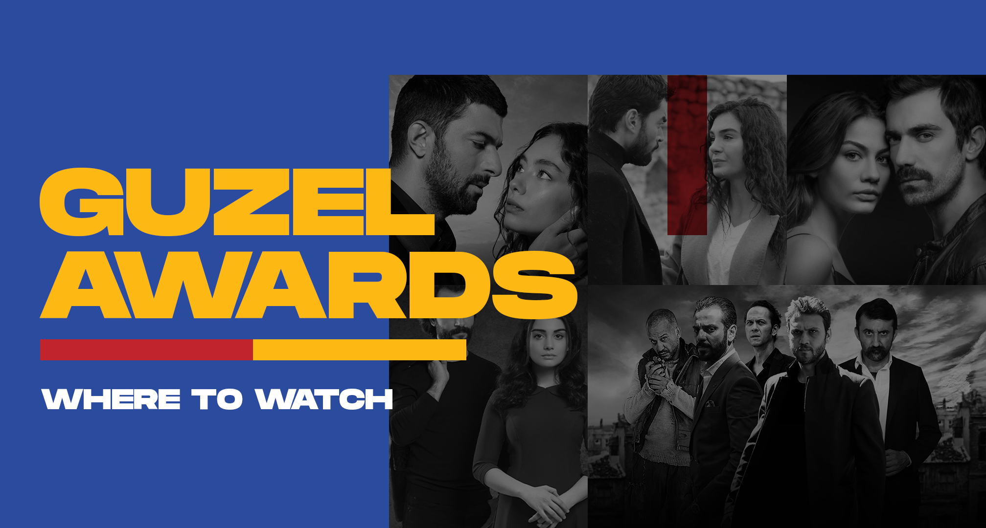 watch-guzel-awards