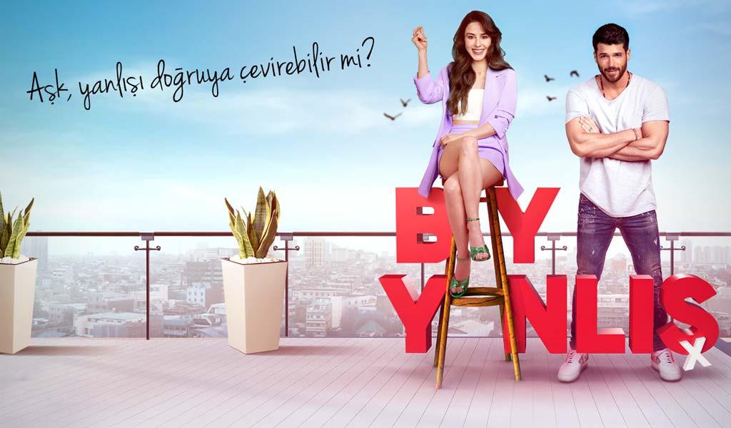 BayYanlis- Episode-Review