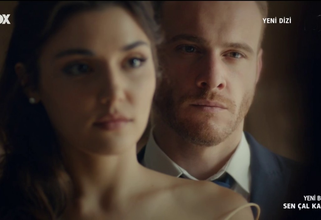 Ratings: FOX's 'Sen Çal Kapımı' Beats The Odds