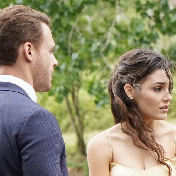 Sen Çal Kapımı Episode 3 Recap and Review