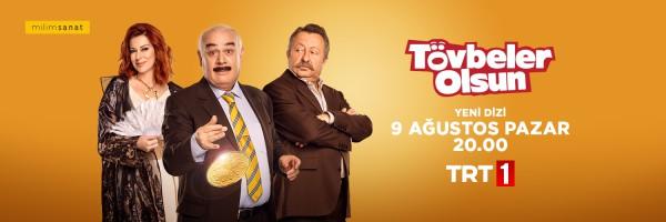 S01E01 of Tövbeler Olsun