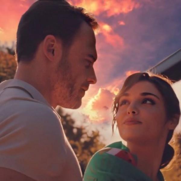 Sen Çal Kapimi Episode 4 Recap and Review