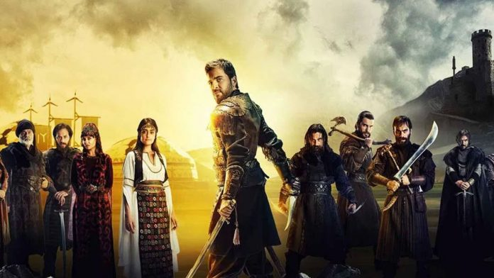 Turkish-Dirilis-Ertugrul-696x392