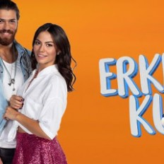 Erkenci Kuş (Early Bird/ Daydreamer)