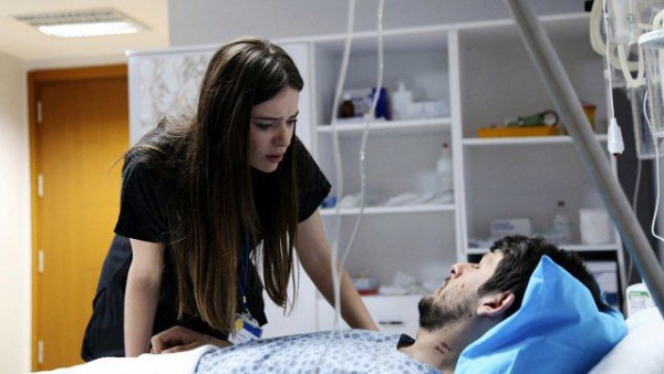 S01E03 of Savaşçı