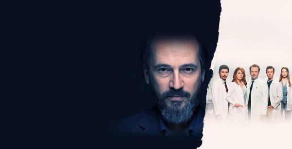 S01E02 of Hekimoğlu