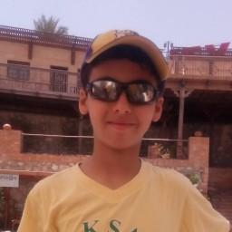 youssefmohamedmohamed