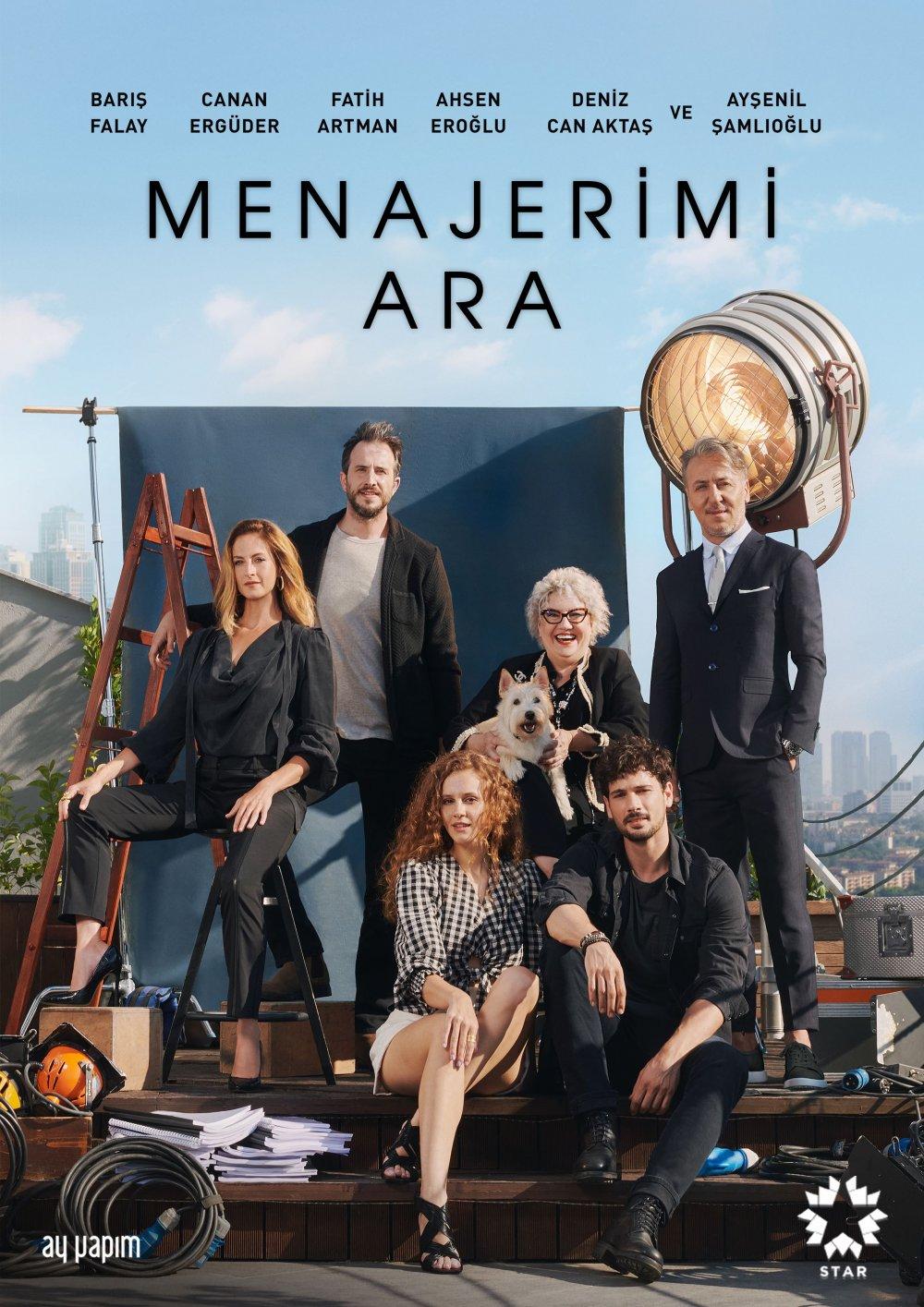 Menajerimi_Ara-AfisY_