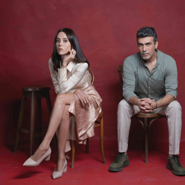 Production Begins For Turkish Remake of 'Doctor Foster'