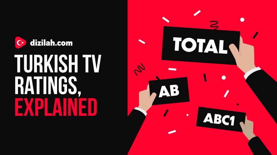 dizi-ratings